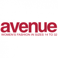 The Avenue Clothing Store - Yellowpages.com